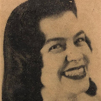 Marion Abell