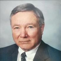 Charles Homer Clevenger