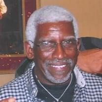 Charles Eason, Jr.