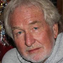 Claude Nelson Brasher