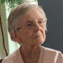 Maryellen Lehman