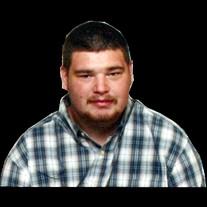 """Kenneth """"Jay R"""" Hobson Jr."""