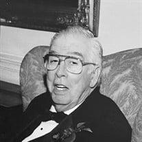 Robert  Wallace Cassidy