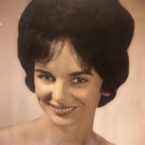 Marion M. Hebert