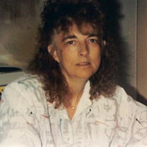 Shirley  Lea  Carroll