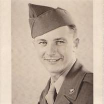 Robert H. Warden