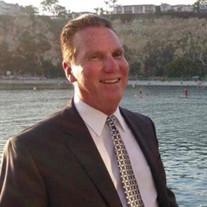 Patrick M. Flynn Sr.