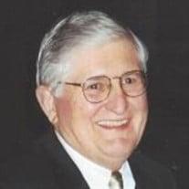 Paul H. Dixon Jr.