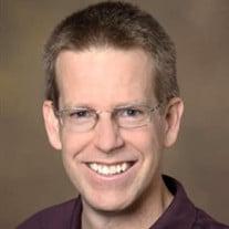 Adam P. Showman