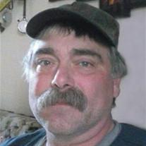 Kevin J. Norton
