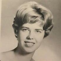 Elizabeth Mary Carroll