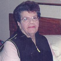 Marian R. Loconsole