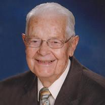 Jerry Fentz