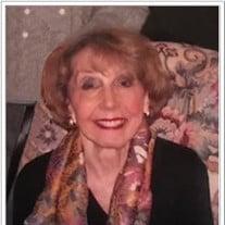 Miriam Horne Northrop