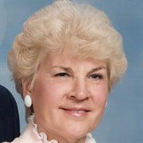 Wanda J. (Monk) Giebelhausen