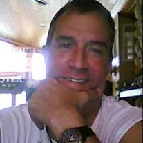 Shane  Tyler  Laine