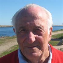 Philip DiPasquale