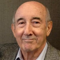 Leonard N. Coudurier