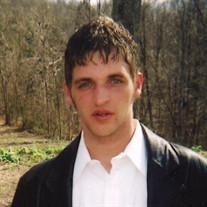 Jeffrey Allen Moore