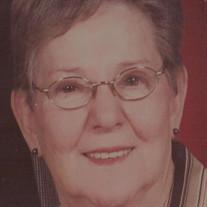 Lois Riebel