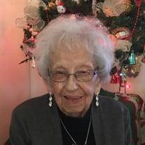 Esther E.  Tito