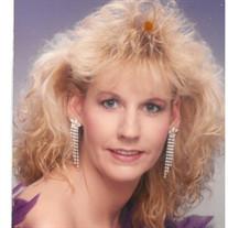 Patti Kirkland