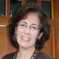 Laura Studer