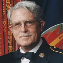 James Davis McGehee