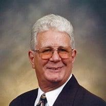 Herb Sherman Smith  Jr.