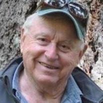 Kenneth N. Wiegand