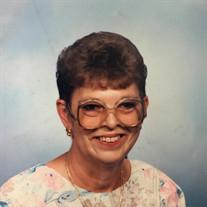 Mrs. Gail Ann Boehm