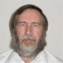 Samuel Bauerle
