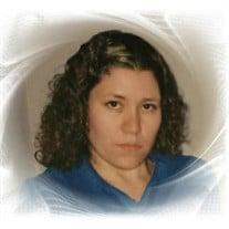Elizabeth Valdez