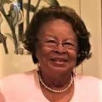 Ms. Evelyn Smith-Warren