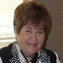 Charlene Joy Thoreson