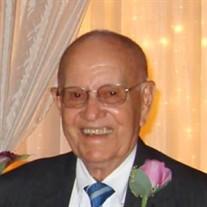Dale O. Eatherton