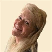 Cyndra L. Anderson