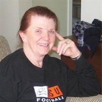 Ilene  Marie Anderton