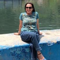 Nilda Cruz