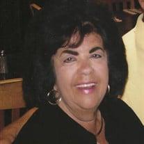 Patricia A. Palli