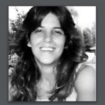Cathy J. Fergason