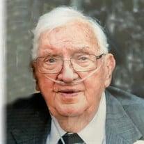 Mr. Bobbie Frank Smith