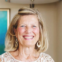 Susan Gosch Kuhn