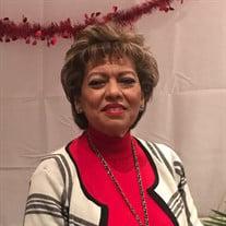 Diane C.  Gomez