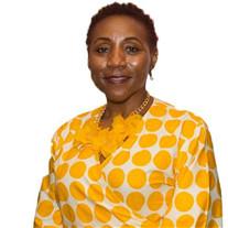 Mrs. Annett Jackson- Brown