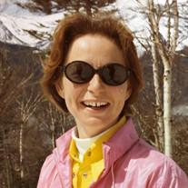 Rosanne Levesque