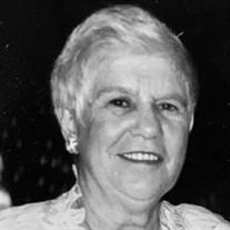 Betty D'Alessio