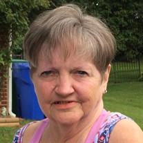 Maria Jean Owens