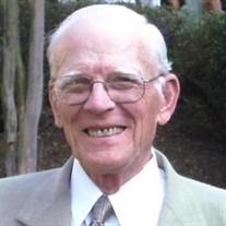 James H. Fayfer