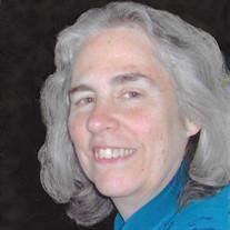 Marjorie Clare Rosenbaum